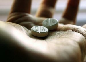 el-paracetamol-es-malo-durante-el-embarazo