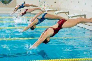 natacion2