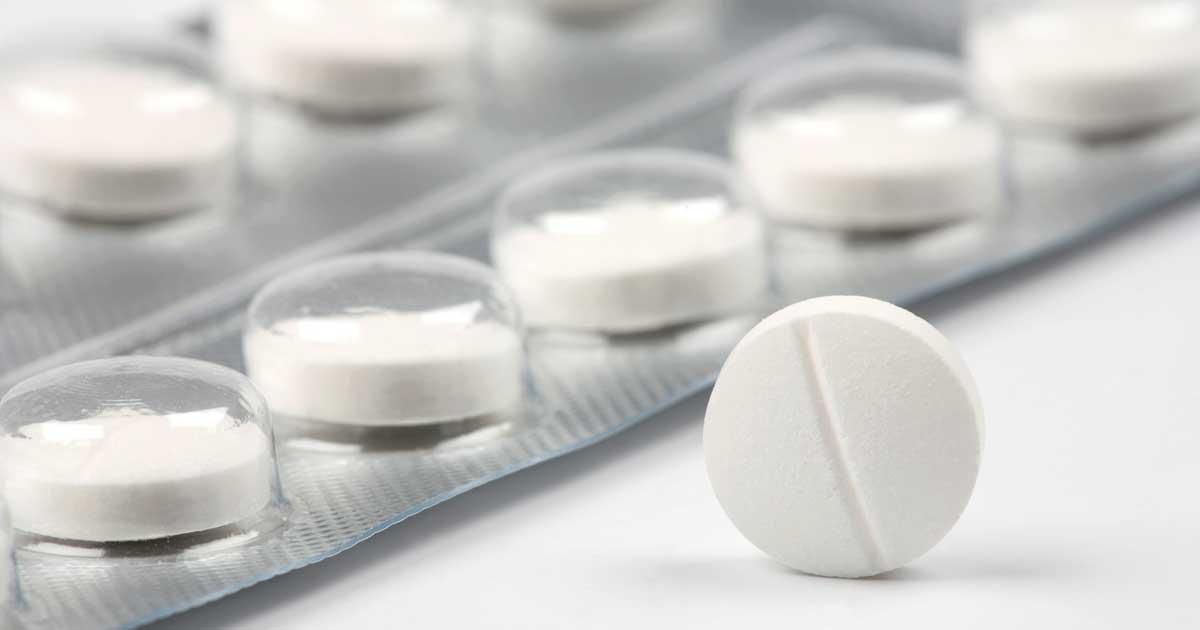 Los Abusos del Paracetamol