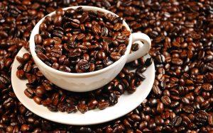 cafeina1