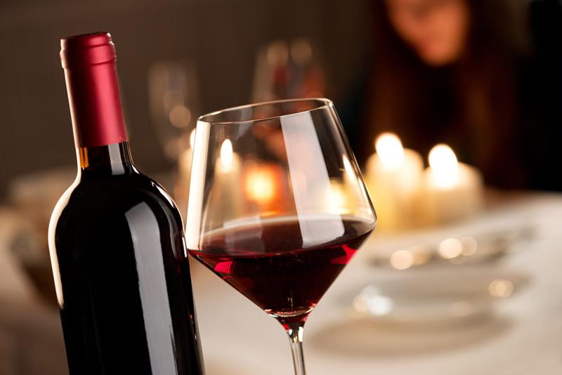 Las Propiedades del Vino