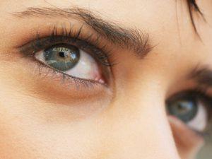 ojos03