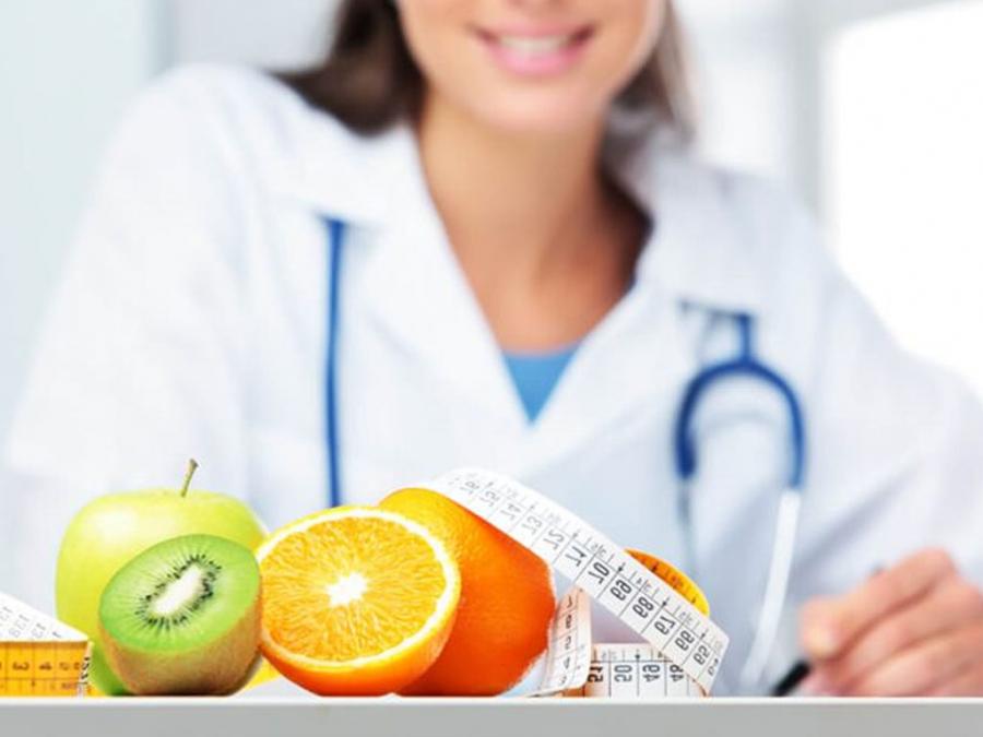 nutricionista_n1